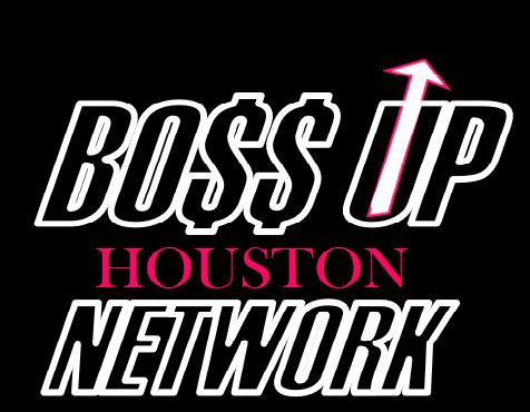 bossuphouston network logo
