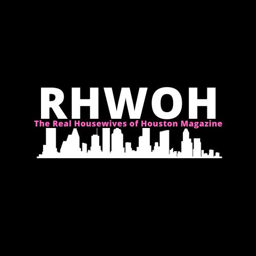 rhwoh -mAGAZINE (1)