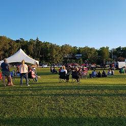 Moose Fest 2019.jpg