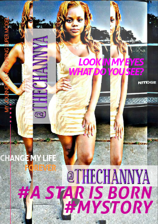 @thechannyamag-01.2016