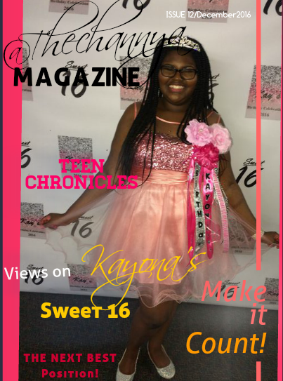 @thechannyamag-12.2016
