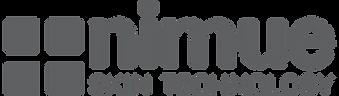 Nimue logo final[420]1.png