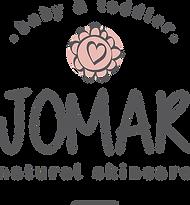 JOMAR Logo.png