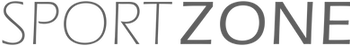 SportZone logo.png