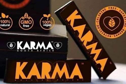 Karma Nutri Gloo KS Papers(33's)
