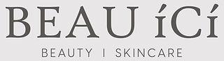 Beau Ici logo 2021 site.jpg