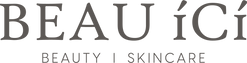 Beau Ici logo 2021 final.png