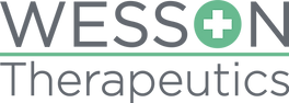 Wesson Therapeutics. Logo.png