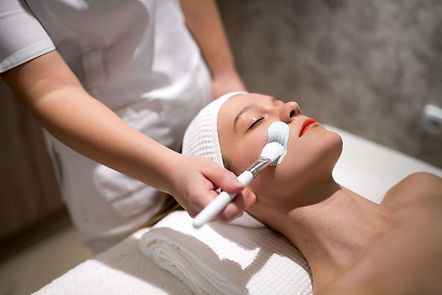 skin-care-and-cleanse-therapy-at-massage
