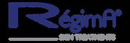 regima_vector.png