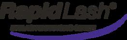 RapidLash_product_logo-1-300x96.png