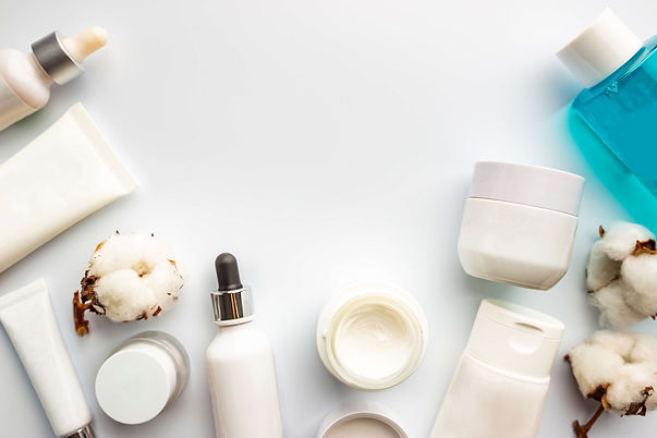 skin-care-cosmetology-products-EZMEJX6 (