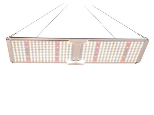 Samsung LM301B Full Spectrum LED Grow Light - 220W
