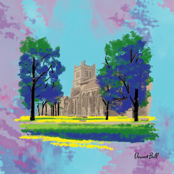 Abbey Church 1000px