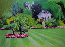 Neils Garden