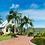 Thumbnail: HAMILTON ISLAND - AUSTRALIA