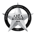 2018-VIC-ABIA-Award-Logo-IndependentWedd