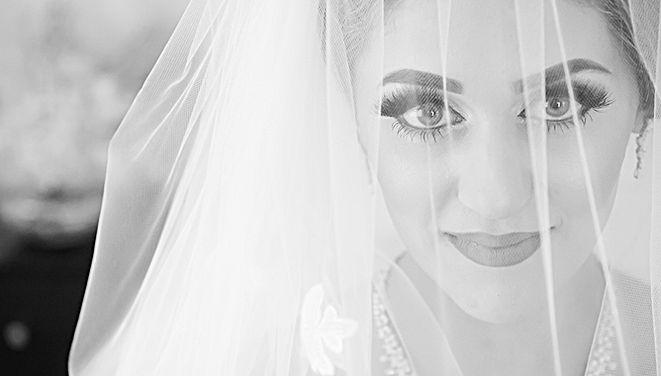 Wedding Planner local and International