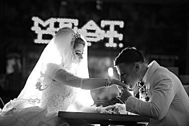 ATEIA Photography & Video - Wedding Phot