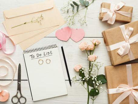 How to Book a Destination Wedding