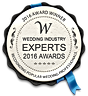 global Wedding Planner Expert