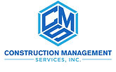 Current CMS Logo(2).jpg