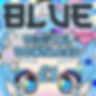 LeLe Blue Single Artworks.png