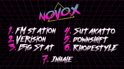 novox tracklist.png
