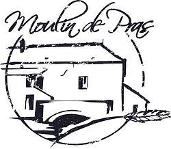 Logo1-noir.jpg