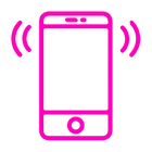 phone_icon.png