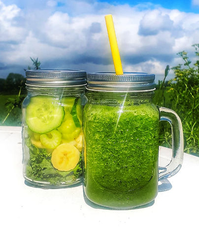 Green Booster Smoothie.jpg