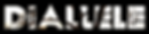 diallele 4C logo.png
