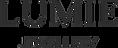 Lumie Black Logo.png