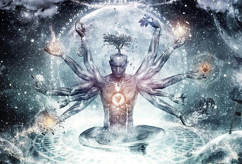 spiritual-life-digital-art-hd-wallpaper-