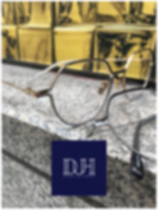 DUH website image 2019_4_30  image.jpg
