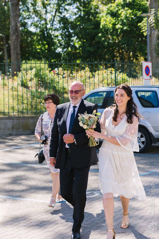 reportage photo mariage Sault-les-Chartreux (91)