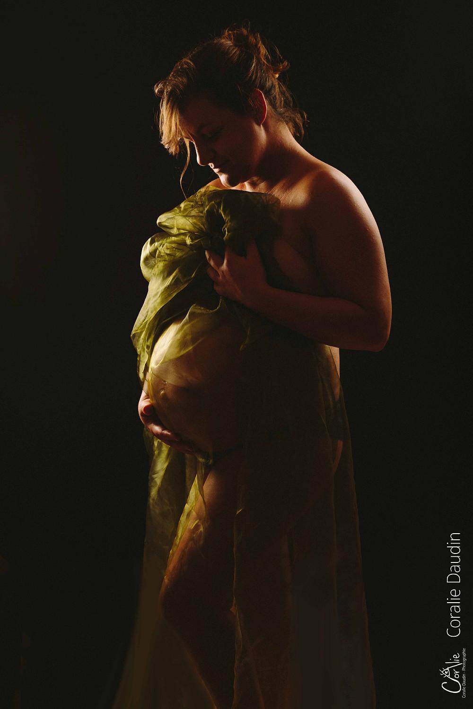 photographe femme enceinte Hauts de seine et Essonne