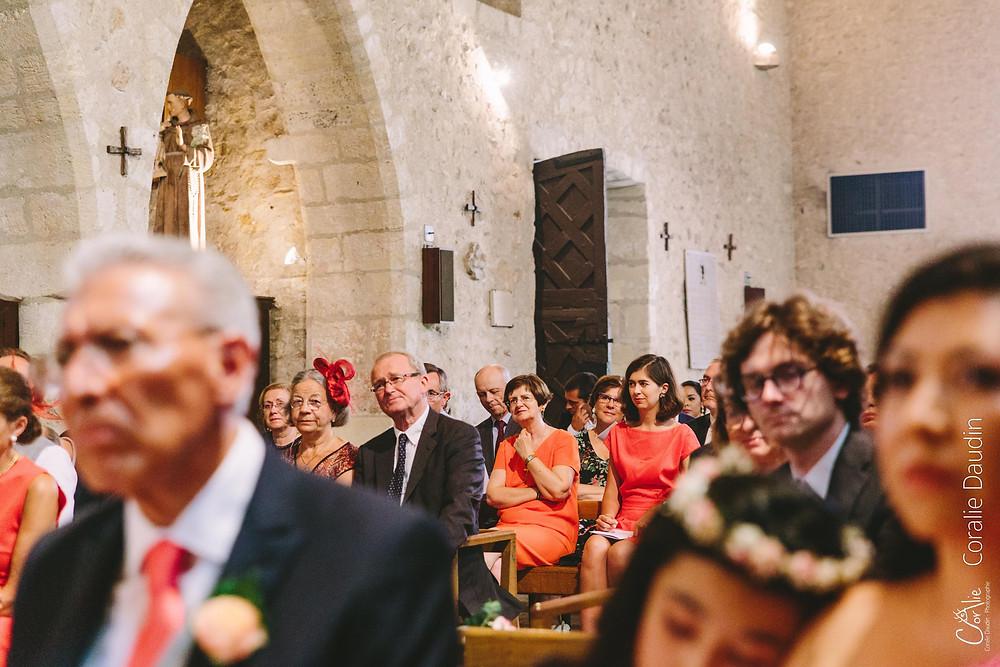 Photographe mariage Massy - Essonne