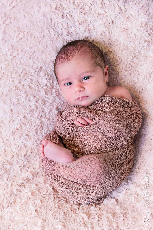 photographe bébé et nouveau né