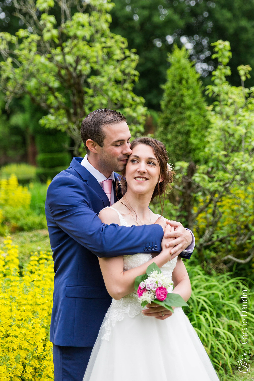 photographe mariage basée à Massy (91)