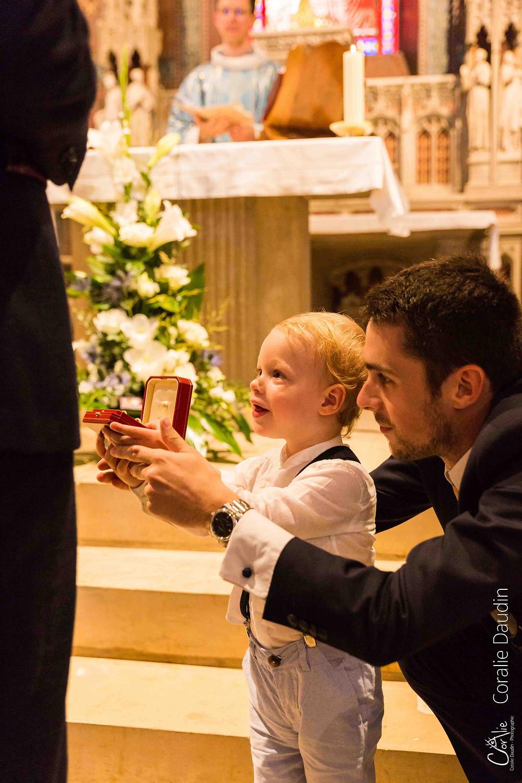 reportage photo mariage Verrières-le-Buisson