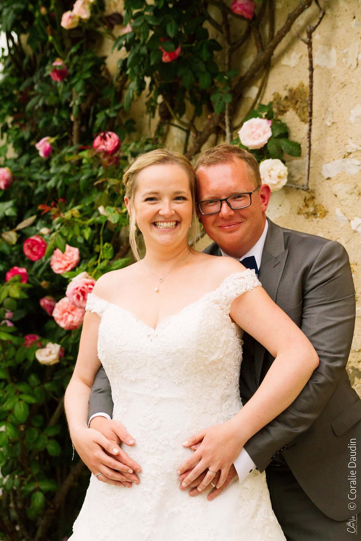 Photographe de mariage basée à Massy