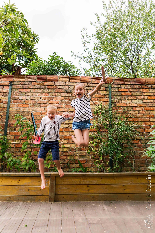 photographe enfants dans les Hauts-de-Seine (92)
