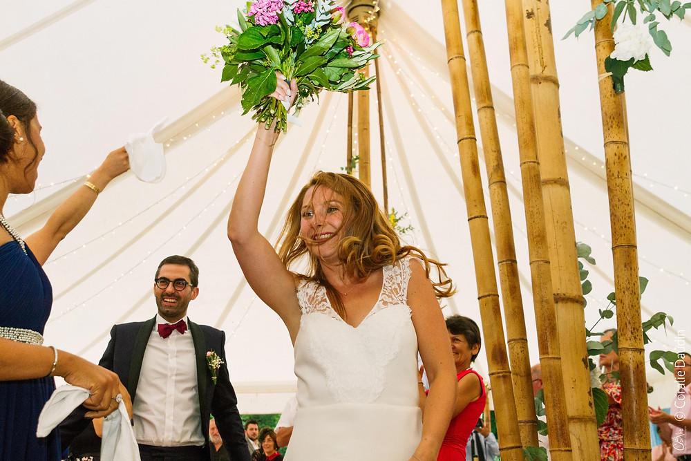 Photographe mariage Massy, Essonne