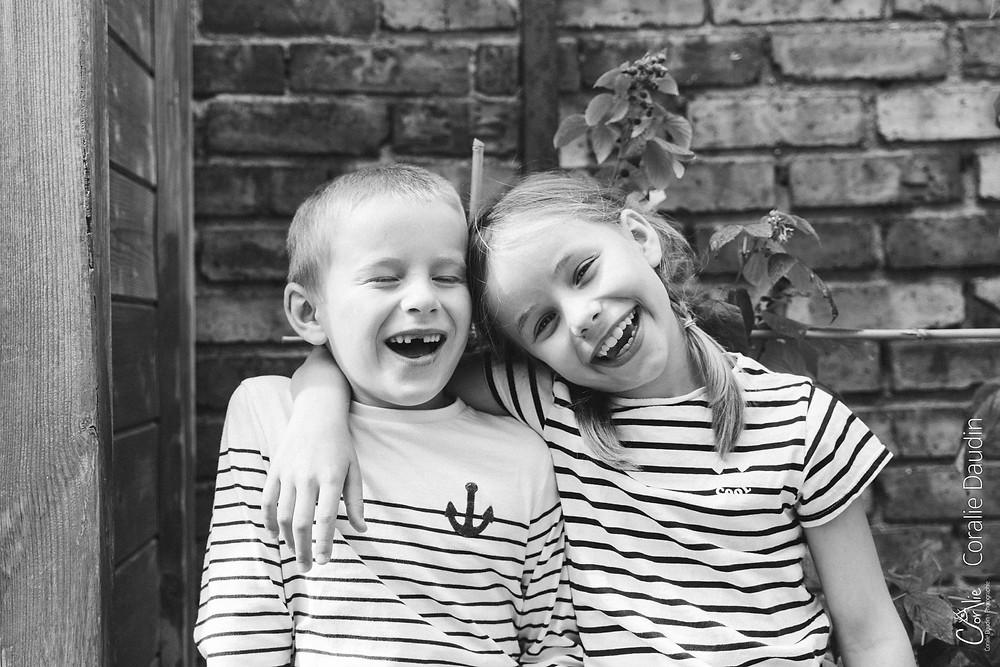 Shooting photos enfants dans les Hauts-de-Seine (92)