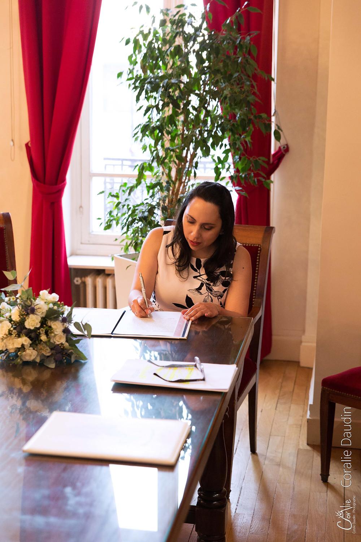 Photographe mariage basée à Massy en Essonne