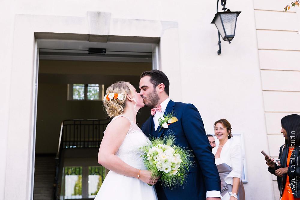 Photographe mariage Esonne