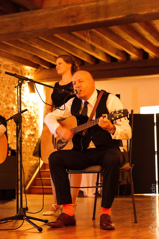 Photographe mariage basée à Massy, Essonne