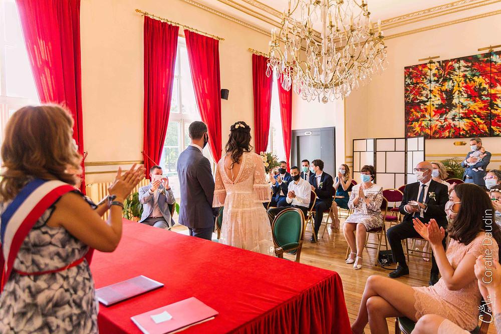photographe mariage en Essonne et Hauts-de-Seine