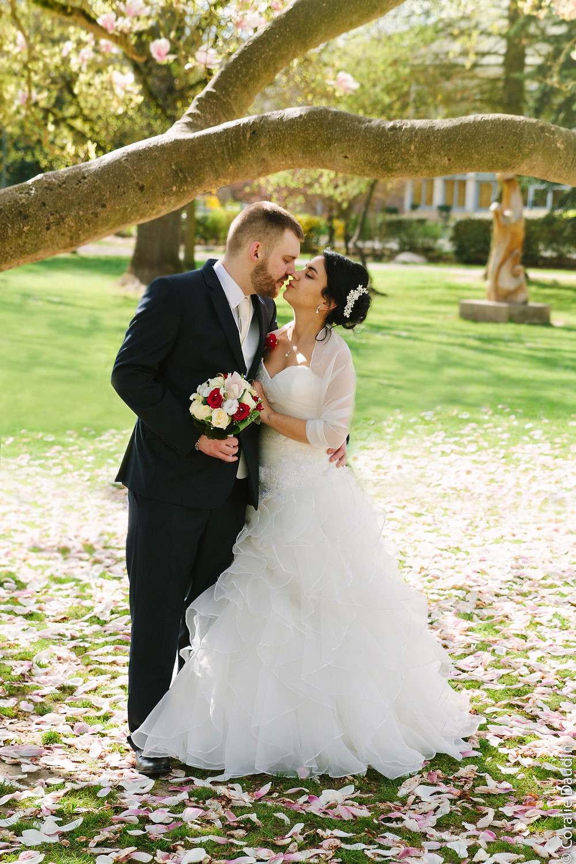 Photo couple - Coralie Daudin-Photographe mariage Essonne- reportage mariage